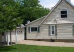 Foreclosed Home in Saint Johns 48879 S OTTAWA ST - Property ID: 3162591559