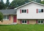 Foreclosed Home in Adrian 49221 CURTIS RD - Property ID: 3162747475