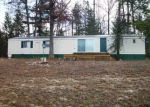 Foreclosed Home in West Branch 48661 CUTTING LAKE TRL - Property ID: 3162836379