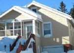 Foreclosed Home in Duluth 55812 JEFFERSON ST - Property ID: 3162855665