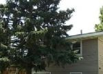 Foreclosed Home in Saint Paul 55117 DALE ST N - Property ID: 3162896835