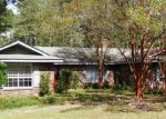 Foreclosed Home in Hattiesburg 39402 LAKE ESTATES DR - Property ID: 3162948953