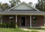 Foreclosed Home in Sumrall 39482 HEMINGWAY DR - Property ID: 3163017260