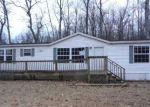 Foreclosed Home in Barnett 65011 HIGHWAY W - Property ID: 3163288369