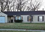 Foreclosed Home in Penns Grove 8069 APPLEWOOD LN - Property ID: 3163733351