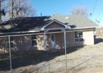 Foreclosed Home in Albuquerque 87105 FOOTHILL DR SW - Property ID: 3163734673