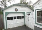 Foreclosed Home in Hudson 12534 OAKWOOD BLVD - Property ID: 3163885328