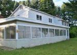 Foreclosed Home in East Greenbush 12061 GILLIGAN RD - Property ID: 3163919945