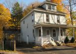 Foreclosed Home in Schenectady 12304 STANFORD AVE - Property ID: 3163927824