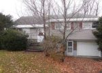 Foreclosed Home in Schenectady 12303 SHERMAN ST - Property ID: 3163928245
