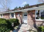 Foreclosed Home in Schenectady 12302 CHERRY LN - Property ID: 3163937899