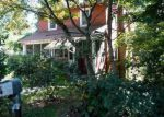 Foreclosed Home in Sloatsburg 10974 POST RD - Property ID: 3163947526