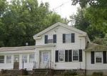 Foreclosed Home in Memphis 13112 WHITING RD - Property ID: 3163971617