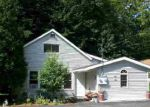 Foreclosed Home in Lake George 12845 STATE ROUTE 9 - Property ID: 3164058328