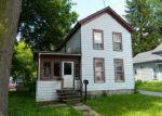 Foreclosed Home in Watertown 13601 BRONSON ST - Property ID: 3164085936