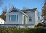 Foreclosed Home in Hartford 12838 COUNTY ROUTE 23 - Property ID: 3164091622