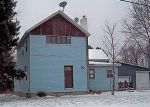 Foreclosed Home in Bergen 14416 TOWNLINE RD - Property ID: 3164266369