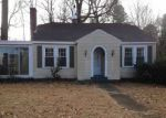 Foreclosed Home in Graham 27253 WARD ST - Property ID: 3164396898