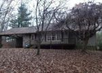 Foreclosed Home in Hayesville 28904 AZALEA DR - Property ID: 3164587399