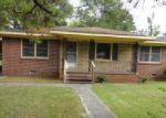 Foreclosed Home in Washington 27889 WASHINGTON ST - Property ID: 3164655736