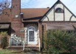 Foreclosed Home in Reidsville 27320 GRAVES ST - Property ID: 3164691197