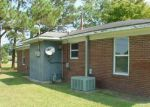 Foreclosed Home in Wilmington 28405 KORNEGAY AVE - Property ID: 3164710926