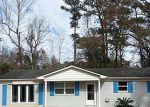 Foreclosed Home in Wilmington 28412 MANET RD - Property ID: 3164712220