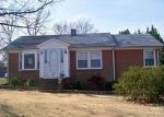 Foreclosed Home in Efland 27243 SANDERS RD - Property ID: 3164725809