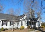 Foreclosed Home in Hendersonville 28792 FRUITLAND RD - Property ID: 3164775284