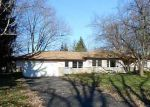 Foreclosed Home in Pickerington 43147 LORRAINE DR - Property ID: 3164847563