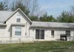 Foreclosed Home in Pickerington 43147 MILNOR RD - Property ID: 3164860706