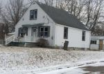 Foreclosed Home in Alliance 44601 N LINCOLN AVE - Property ID: 3164954424