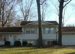 Foreclosed Home in Youngstown 44511 BRYANT DR - Property ID: 3164984652