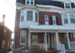 Foreclosed Home in York 17404 W 9TH AVE - Property ID: 3165395919