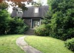 Foreclosed Home in Pittsburgh 15235 BEULAH RD - Property ID: 3165588618