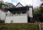 Foreclosed Home in Pittsburgh 15220 LAKEWOOD AVE - Property ID: 3165589937