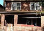 Foreclosed Home in Pittsburgh 15218 WHIPPLE ST - Property ID: 3165591686