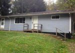 Foreclosed Home in West Mifflin 15122 CURRY HOLLOW RD - Property ID: 3165592558