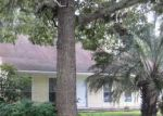 Foreclosed Home in Summerville 29483 PULLMAN AVE - Property ID: 3165750668