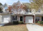Foreclosed Home in Charleston 29492 BRYCE CT - Property ID: 3165767301