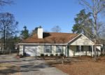 Foreclosed Home in North Augusta 29860 COPELAND CIR - Property ID: 3165845707