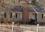 Foreclosed Home in Lugoff 29078 FREDERICKSBURG DR N - Property ID: 3165910525