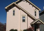 Foreclosed Home in Gatlinburg 37738 SKI VIEW DR - Property ID: 3166126443