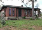 Foreclosed Home in Bastrop 78602 HOMONU CT - Property ID: 3166347174