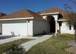 Foreclosed Home in Mcallen 78504 KINGSBOROUGH AVE - Property ID: 3166372141