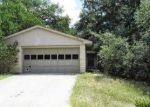 Foreclosed Home in Belton 76513 WOODLAND TRL - Property ID: 3166476837