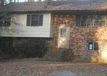 Foreclosed Home in Chester 23831 RICHMOND ST - Property ID: 3166788220