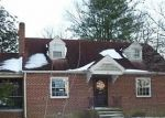 Foreclosed Home in Richmond 23224 DECATUR ST - Property ID: 3166813629