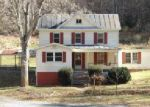 Foreclosed Home in Lexington 24450 W MIDLAND TRL - Property ID: 3166843404