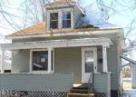 Foreclosed Home in Shawano 54166 S RIVER ST - Property ID: 3167240204